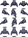 [VX/Ace] Characters de monstruos del XP Ir3z46