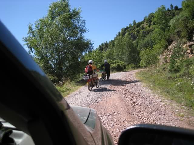 Transpirenaica en Mobylette 2010 total 1123km  - Página 3 Iwrvwg