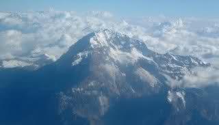 Najviše planine sveta Jgnxg8
