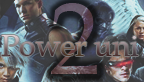 POWER UNI 2