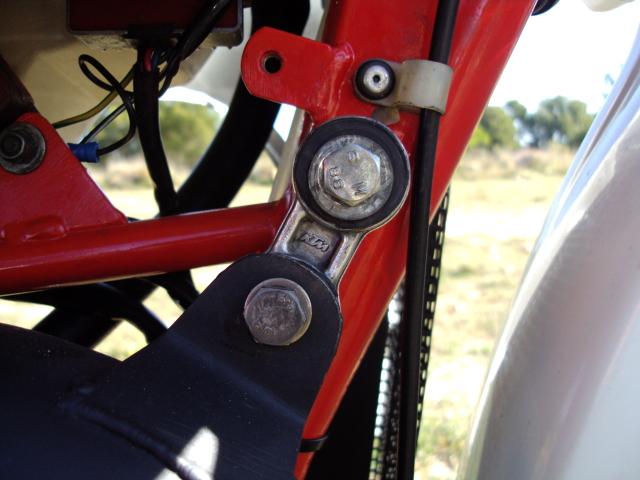 Puesta a punto KTM 80 MX - Página 2 Kuu7o