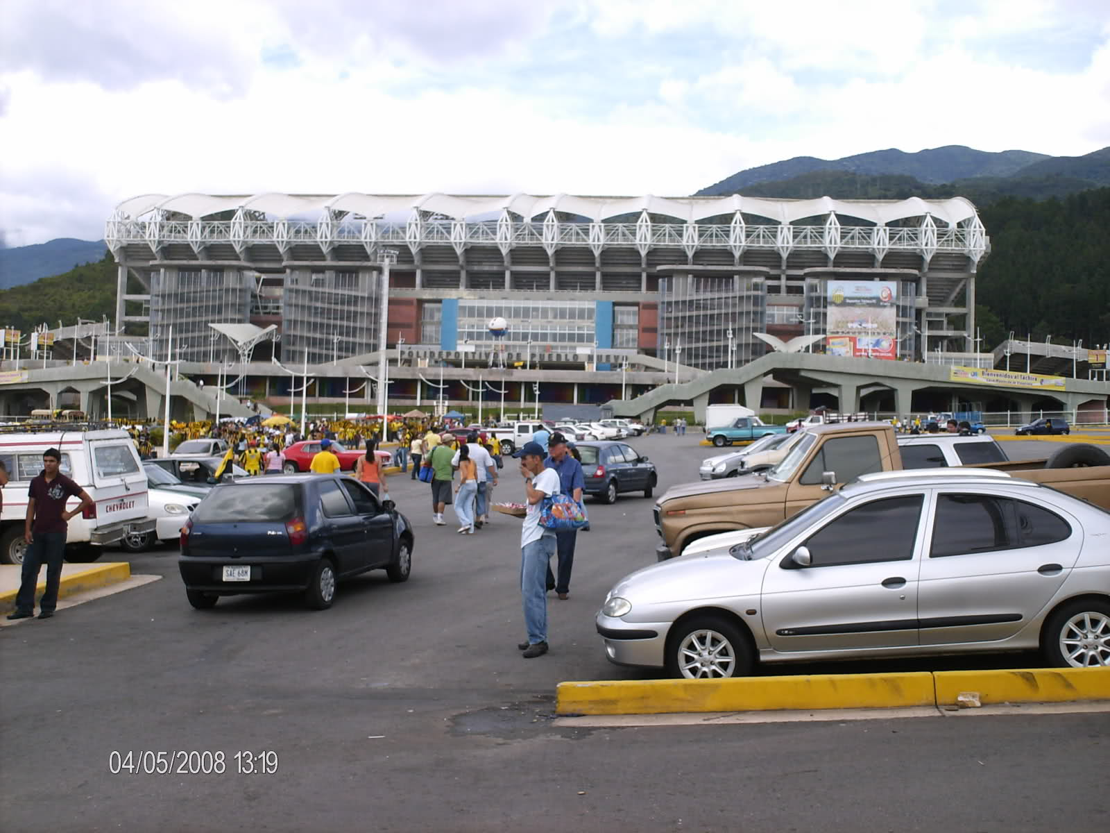 San Cristóbal | Estadio Pueblo Nuevo | 38.000 - Página 3 Nlztjn