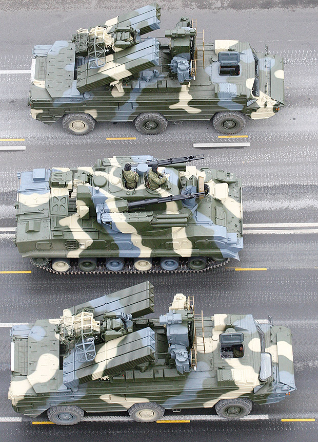 Belarus Armed Forces Qzpu7o
