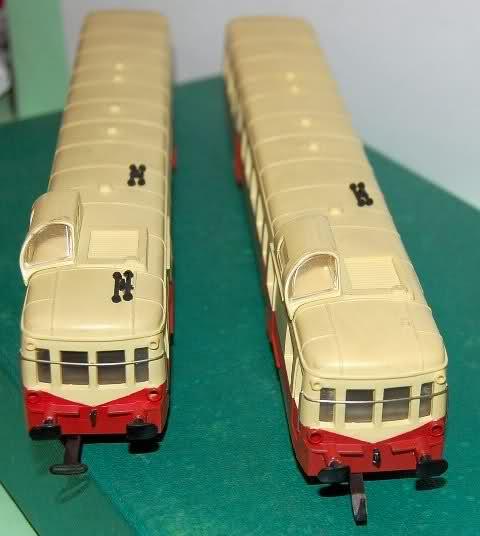 les picasso RMA - TAB R85v95
