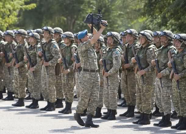 Armées du Kazakhstan  - Page 5 Rmlf1s