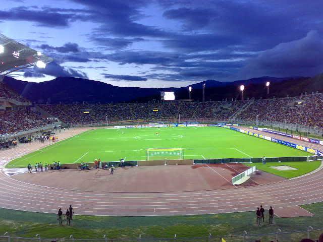 San Cristóbal | Estadio Pueblo Nuevo | 38.000 - Página 3 S0wuh3
