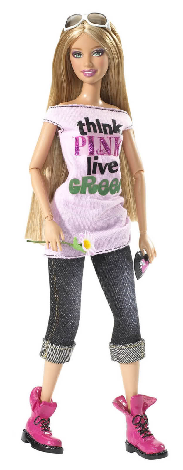 ...Barbie... So7jvn