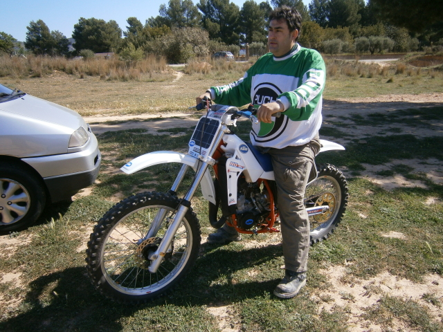 Puesta a punto KTM 80 MX - Página 2 Szhjit
