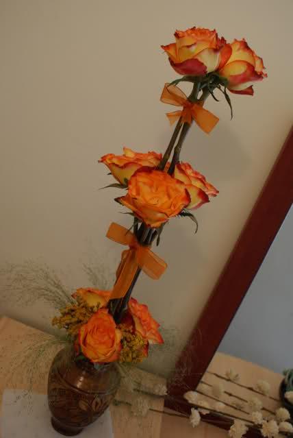 Aranjamente florale - Pagina 5 Vgu6q0