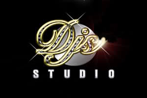 DJ's STUDIO TEAM
