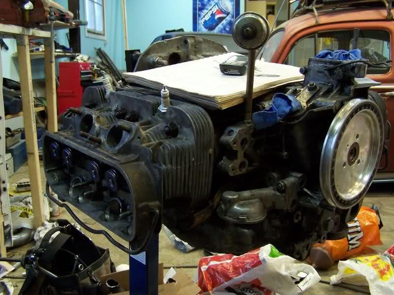 JBlom - VW 1303 Turbo Zrqp