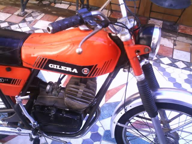 Mi Motovespa Gilera 50 - Página 2 Zxuu0h