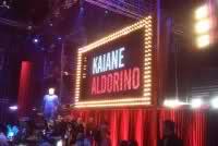 Kaiane Aldorino - Miss World 2009- Official Thread (Gibraltar) - Page 4 10h1xd0