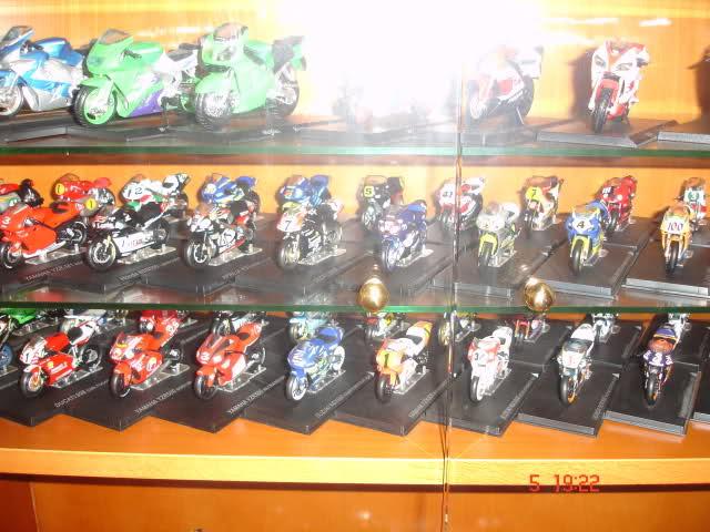 Colección Ducatis a Escala - Página 2 10mneqa