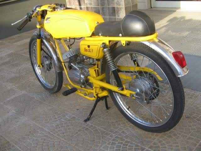Mis Ducati 48 Sport - Página 4 10p1vr7