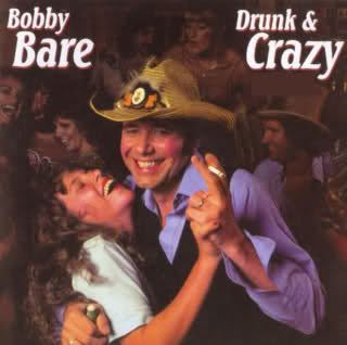 Bobby Bare - Discography (105 Albums = 127CD's) - Page 2 10z76sw