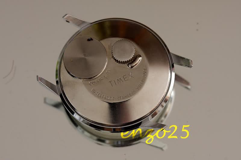 Enicar - Un post qui référence les montres de brocante... tome I - Page 7 124fr81
