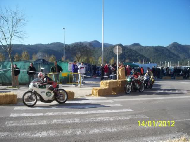 Memorial Ramón Barón Jr. en Beniopa (V) - Página 3 13yjf5v