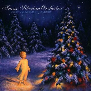 Christmas List 03 (99 Albums = 100 CD's) - Page 4 1432jk0