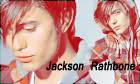 Jackson fanu forumas