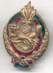 5e régiment étranger d'infanterie 14se0xl