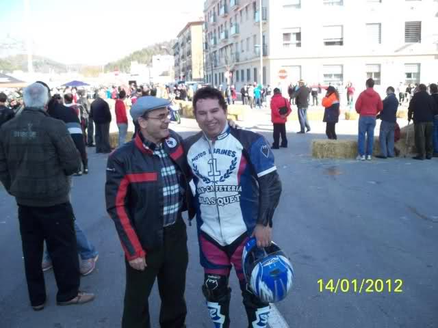 Memorial Ramón Barón Jr. en Beniopa (V) - Página 3 154u7bt