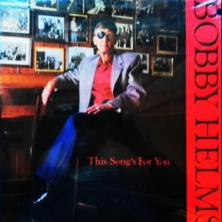Bobby Helms (27 Albums = 28 CD's) 15ogdu9