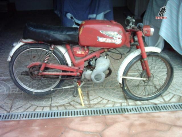 ducati - La Ducati SL y la MT SL 15qdwde