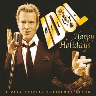 Christmas List 01 (99 Albums = 100 CD's) 160ybv6