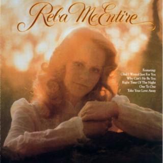 Reba McEntire - Discography (57 Albums = 67CD's) 167mcf5
