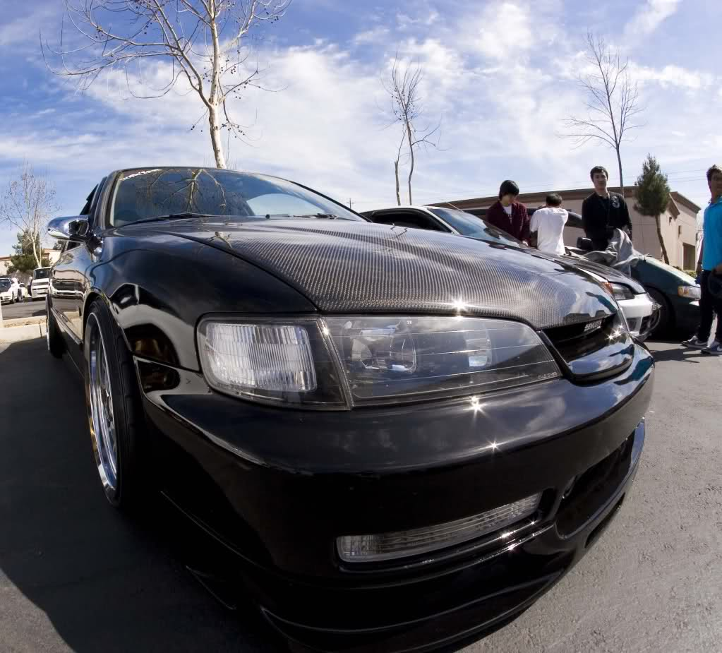 Accord Picture Thread 16h6aok