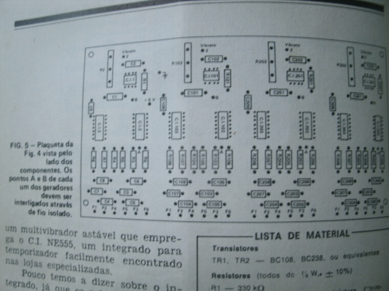 órgao eletronico com M208B1 - Página 2 1ekh9d