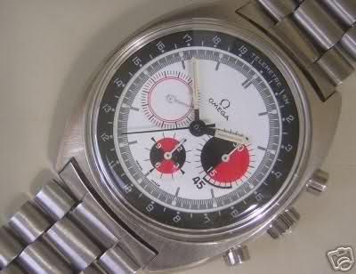 Yachtingraf la plus belle montre de régate. 1jl0l
