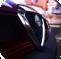 Alfa 155 - Registro Italiano Alfa Romeo 155 - Portale 1pjad4
