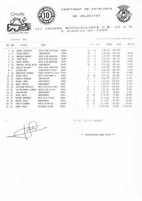 Derbi GPR Criterium Romero  - Página 5 1qldz4