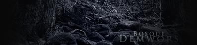 Bosque Demwors