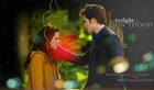 Twilight saga:Virtualus pasaulis