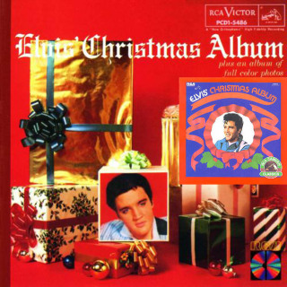 Christmas List 01 (99 Albums = 100 CD's) - Page 2 1z584gm.jpg