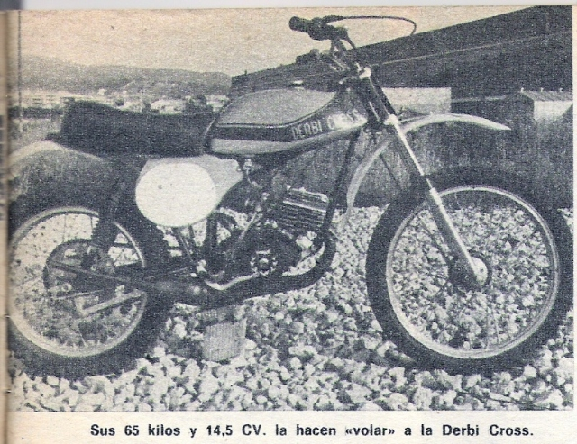 Proyecto Derbi Cross Trofeo Junior 1975/76 1zebb0n