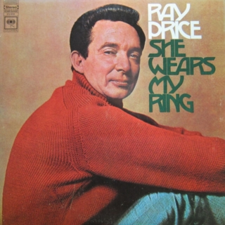 Ray Price - Discography (86 Albums = 99CD's) 1zf7v4o