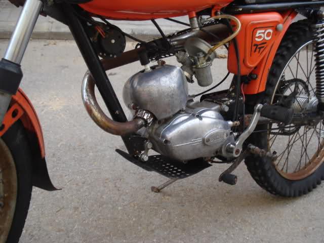 ducati - Curiosa Ducati 50 TT 20axfk6
