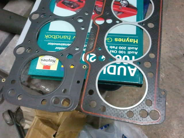 Denniz - Audi 200 Turbo Quattro 10v   SÅLD! - Sida 2 20k4xlu