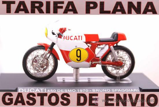 Colección Ducatis a Escala - Página 2 20q1jmc