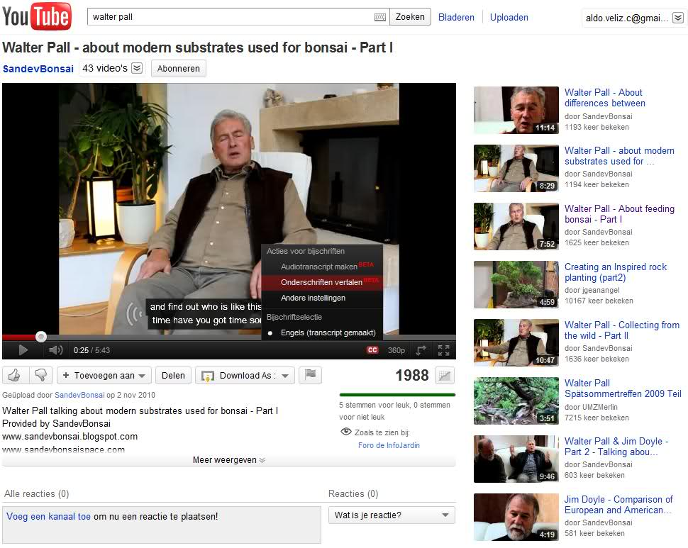 traducir videos de youtube a español 20rlkk5