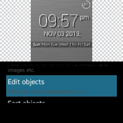 [TUTO] Samsung Galaxy GEAR : Tutoriels pour le Root / ATN Manager / Nova Launcher / UCCW, etc... [07.11.2013] 212wqxz