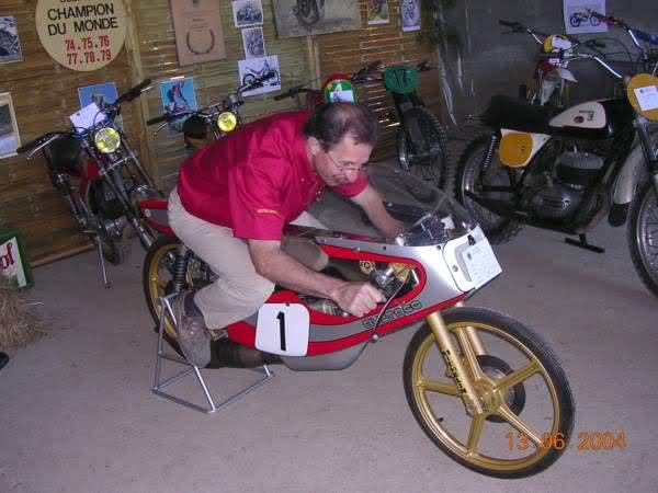 Todo sobre la Bultaco TSS MK-2 50 - Página 4 213opvq