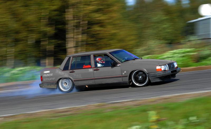 """Golden Boy - Volvo 740 Turbo """"driifto""""  (Till Salu) - Sida 11 23kwupv"""