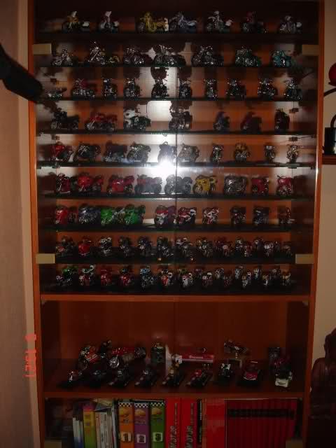 Colección Ducatis a Escala - Página 2 23m8p6g