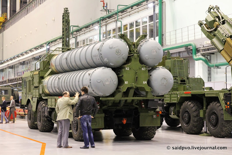 S-300/400/500 News [Russian Strategic Air Defense] #1 - Page 24 24321jq