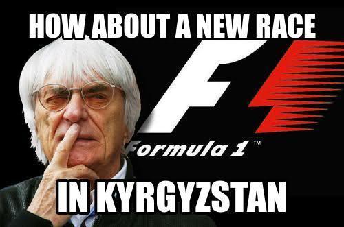 Funny F1 Memes 2447cz4
